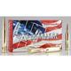 Hornady American Whitetail .308 Win 165GR Interlock SP 20Rds