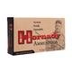 Hornady 83006 Custom