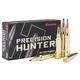 Hornady Precision Hunter Ammunition 308 Winchester 178 Grain ELD-X 20rd