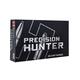 Hornady Precision Hunter 200 Grain ELD-X Brass .300 Win 20Rds