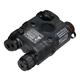 EOTech ATPIAL Advanced Target Pointer/Illuminator/Aiming Laser