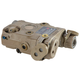 EOTech ATPIAL-C Commercial Lowe Power Tan