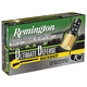 Remington Ultimate Defense 12 Gauge 2.75