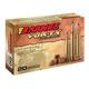 Barnes Bullets BB552X1 Vor-Tx Rifle Ammunition