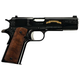 Remington 1911 R1 200 Year Limited Edition Black .45 Acp 5 In 7 Rds