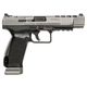 Century Arms Canik Tp9sfx Black / Grey 9mm 5.2-inch 20Rds