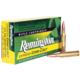 Remington Express CORE-LOKT 7mm-08Rem 140GR PSP 20Rds