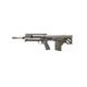 Kel-Tec RFB Hunter.308Win 24-inch Green