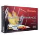 Hornady SuperFormance .300 Win Mag 180GR SST 20rds