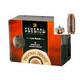 Federal Hydra-Shok 9mm 135GR JHP 20rds