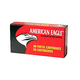 Federal American Eagle 45LC 225GR Jacketed Soft Point 50Rds
