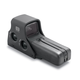 EOTech Model 512 Black 1MOA Red Dot