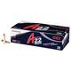 CCI Magnum Gamepoint Rimfire Ammunition 22 WMR, GamePoint, 35 GR