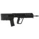 IWI Tavor X95 Black 300 AAC Blackout 16.5 Inch Barrel  30 Rd