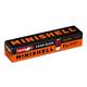 Aguila Minishell 12ga 25 Grain Slug 20rds