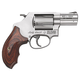 Smith and Wesson 60 2.125 inch 357 Stainless LadySmith