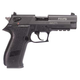 American Tactical Imports GSG Firefly Black .22lr 4-inch 10rd