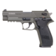 American Tactical Imports GSG Firefly Dark Green .22LR 4-inch 10rd