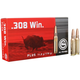 GECO 280540020 308 Winchester Geco Plus 170gr 20 Rounds