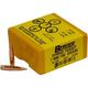 Berger Target Bullets 7mm Caliber .284