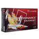 Hornady 204Ruger 40GR VMAX 20rds