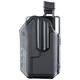 BlackHawk Omnivore Holster for Streamlight TLR-1 and TLR-2 Weapon Flash Lights Left Handed
