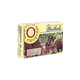 Weatherby Ammo 270Weatherby 130GR SPITZ 20rds