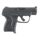Ruger LCP II .380 ACP 2.75-inch 6Rd