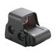EOTech XPS3-2 Night Vision 65/2 MOA Dot CR123
