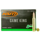 HSM Game King 300 Win Mag 180gr 20Rds
