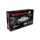 Winchester S300LR Expedition 300 Winchester Magnum 190 GR AccuBond 20 Rounds
