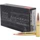 Hornady Black 208 Grain A-Max Brass .300 AAC Blackout 20Rds