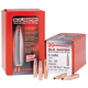 Hornady 6.5mm .264 130gr ELD MATCH 100 per box
