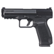 Century Arms CANIK TP9SF Black 9mm 4.46-inch 18rd