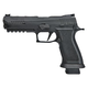 Sig Sauer P320 X-Five Full Size Nitron Black 9mm 5-inch 21Rds