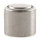 Aimpoint DUR Lithium 1/3N 3V Battery 10pk