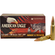 Federal American Eagle Ammunition 6.8mm Remington SPC 90 Grain Jacketed Hollow Point 50 Rd