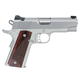 Kimber SS Pro Carry II 9mm 4 Inch 9 Rd Fixed Sights Stainless