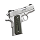 Kimber Ultra TLE II 45ACP 7 Rd 3 Inch Night Sights Stainless
