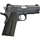 Kimber Pro TLE II .45acp 4 inch 7Rd with G10 grips