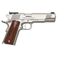 Kimber Gold Match II 45ACP 8 Rd Adjustable Sights Stainless