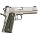 Kimber TLE II 45ACP 5-inch 7rd Night Sights Stainless