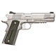 Kimber TLE / RL II .45ACP 5-inch 7rd Stainless