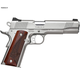 Kimber Stainless II Stainless Steel 9mm 5-inch 9rd