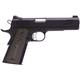 Kimber Custom TLE II 45ACP 5 Inch 7 Rd Night Sights Black