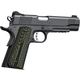 Kimber Custom TLE / RL II 45ACP 5-inch 7rd Night Sights Black