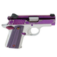 Kimber Micro Amethyst 380 ACP 3.15-inch 6-rd Fixed Sights