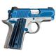 Kimber Micro 380ACP 6 Rd 2.75 Inch Night Sights Sapphire