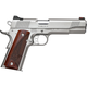 Kimber Stainless II Stainless Steel .45ACP 5-inch 7rd