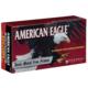 Federal American Eagle .357Mag 158GR JSP 50rds